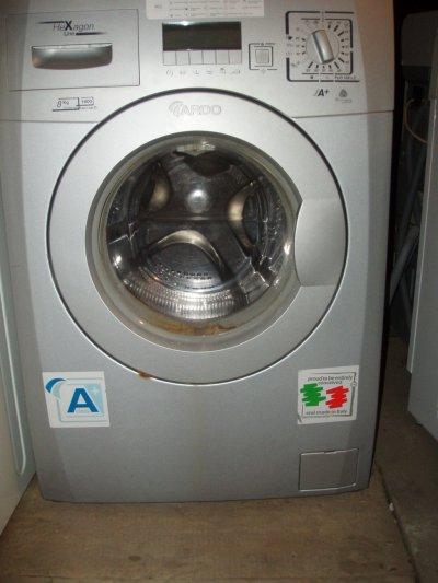 Вывоз,вынос,утилизация, неисправных и испраных стиральных машин автомат (СМА). Обб15О7ОЗЧ