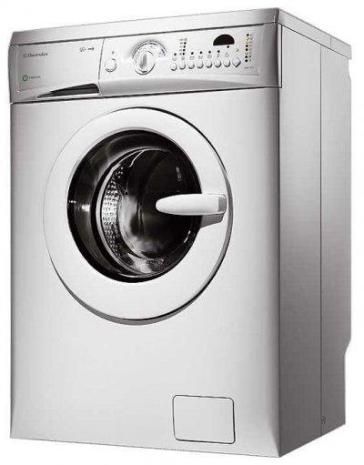 Ремонт стиральных машин автомат (сма) в Приднепровске г. Днепр Обб15О7ОЗЧ