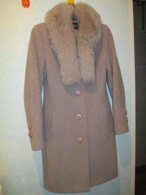 Женское пальто!!!