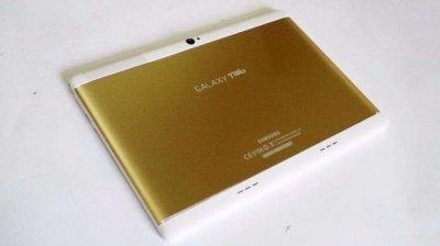 "Планшет Samsung 10.1""/3G Android 8.0/2Sim/4GB/32Gb/GPS"