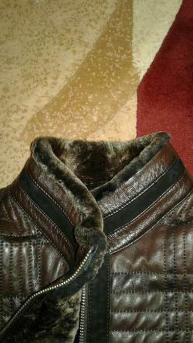 Продаю зимнюю мужскую куртку