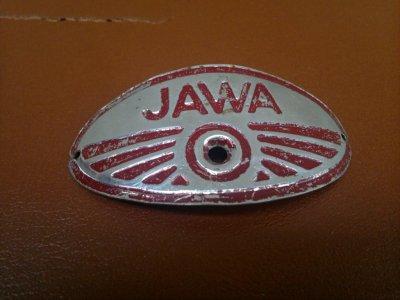 «Jawa»