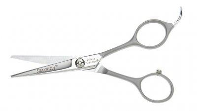 Ножницы Olivia Garden Straight Cut 5.00