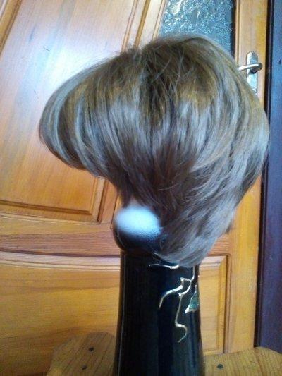 Продам парик