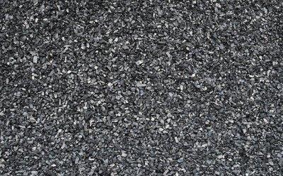 Продам вугілля(ГЖ) та торфобрикет для промислових та побутових котлів в УЖГОРОДІ
