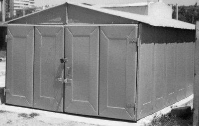Продам гараж Бехтеровский переулок 15 Без Комиссионных! Прямая продажа!
