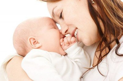 Суррогатное материнство. Работа для женщин.