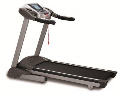 Беговая дорожка Jada Fitness JS-4500. Гарантия - 3 года