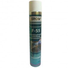 Пена монтажная Ferom+ F-55