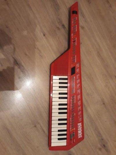 продам синтезатор, миди-клавиатуру