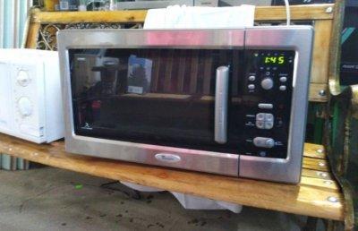 Продам.+380507289865