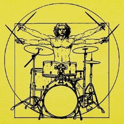 Даю уроки игры на барабанах. Уровень подготовки - любой.