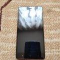 Xiaomi redmi 3s pro 3/32Gb