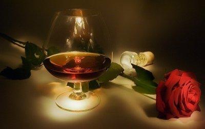 Молдавский коньяк, виски, водка, вина, ром, шампанское