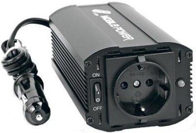 Інвертор автомобільний FSP FSP150-230MB