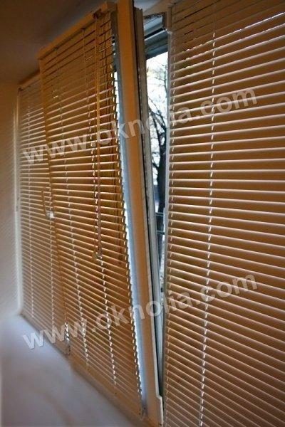 Жалюзи на окно, горизонтальные металлические алюминиевые жалюзи, жалюзи