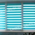 Рулонные шторы День Ночь под заказ Днепр