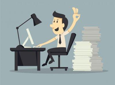Вакансия HR-meneger assistant