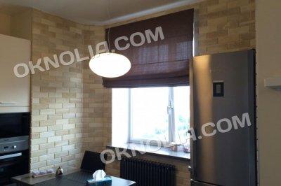 Римские шторы , шторы-гармошка, жалюзи , ролеты тканевые