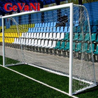 Сетки футбольные «Стандарт»