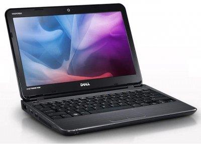 Настройка и обслуживание компьютеров, ноутбуков, смартфонов, планшетов.