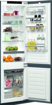 Ящики и полки для холодильников Либхер