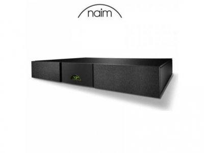 NAP 200 - оригинальный усилитель мощности Naim. Вся Украина