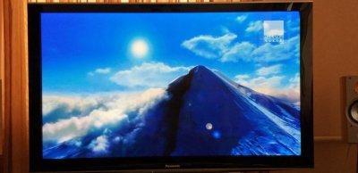 Телевизоры Panasonic TX-PR65V10.Вся Украина