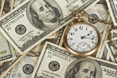 Кредит без справки о доходах под 1,5% в месяц. Частный кредитор