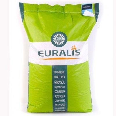 Семена подсолнечника Евралис (Euralis) Аркадия (грандстар)
