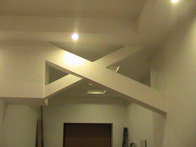 Акуратно ремонт квартир дома офиса
