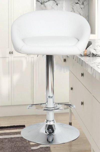 Барный стул Друм оптом