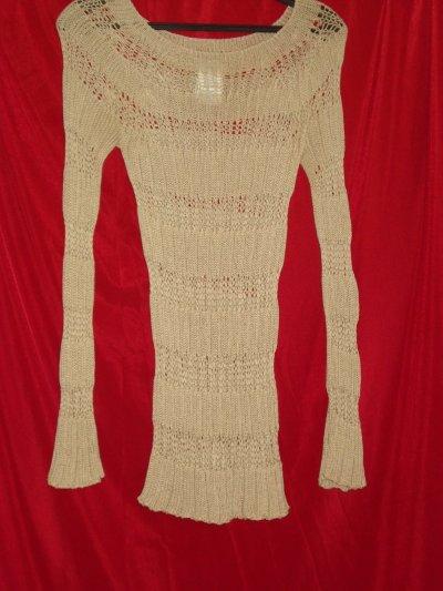 Пуловеры женские. Motivi, Oodji. 44 размер (S) 2 товара комплектом