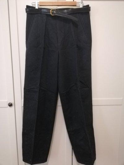 НОВЫЕ мужские штаны