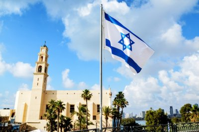Работа в Израиле для мужчин,женщин и пар.Много вакансий.Без предоплаты