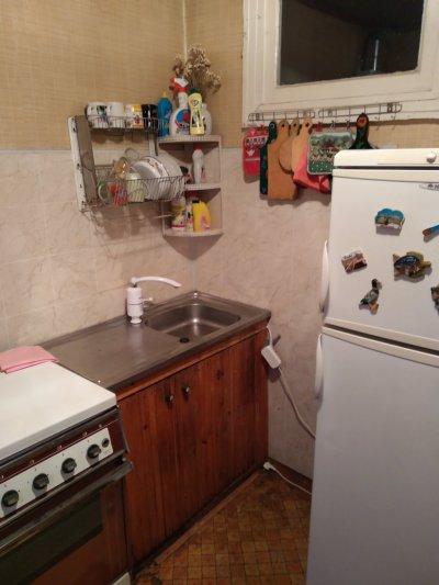 Аренда квартиры на Миронова