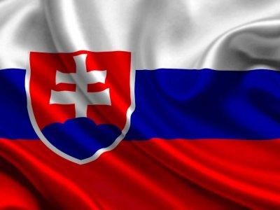 Работа в Словакии. По Биометрии и на ВНЖ. Без предоплат в Украине