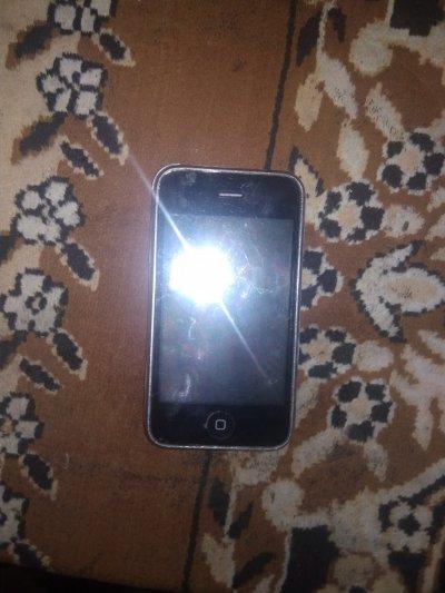 Мобильные телефоны на запчасти или посинить