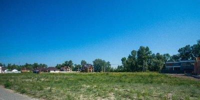 Лучшим местом для постройки загородного дома недалеко от Киева станет коттеджный городок «Синевир»