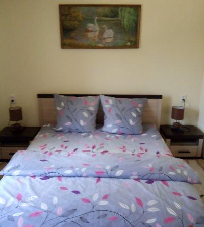 Комплект постельного белья беларусская бязь