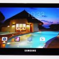 "Samsung Galaxy Tab S 10""5/2sim/10ядер/4-32GB/новый/наложка"