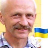 Віталій Ліщук