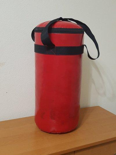 Боксерская груша Sprinter 10 кг