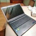 Ноутбук Lenovo IdeaPad 310-15IKB (80TV00VGRA) i5-7200,nVidia GeForce