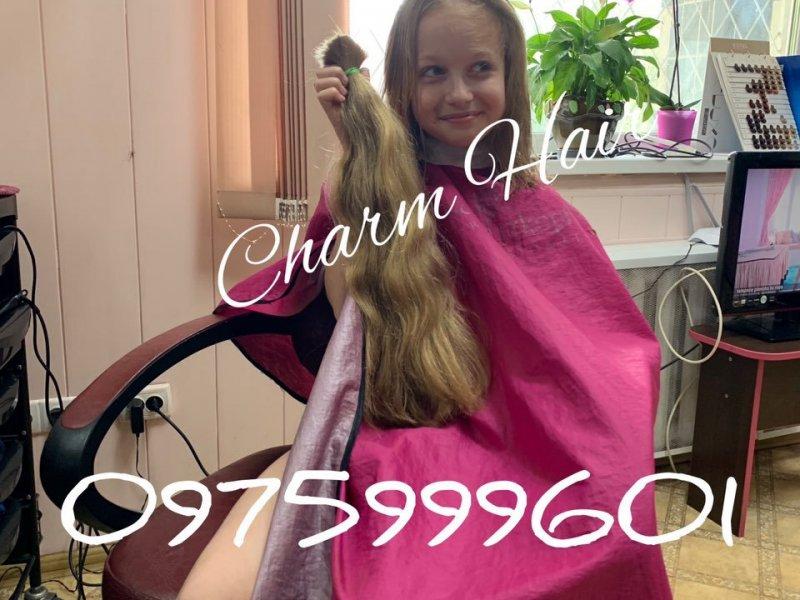 Продать волосы Киев, Одесса , Харьков, Днепр , вся Украина