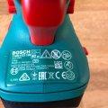 Аккумуляторный кусторезBOSCH ISIO 3 для сада