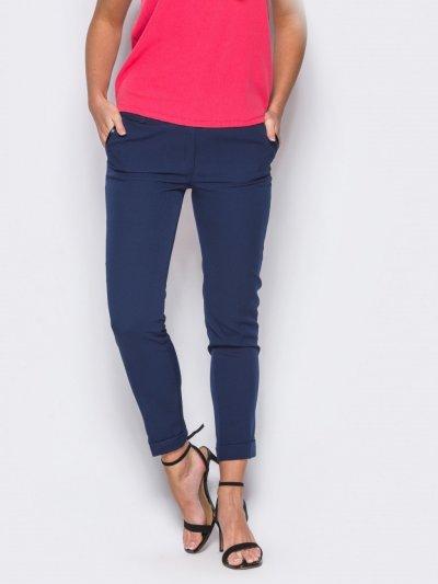 летние брюки Модный остров новые