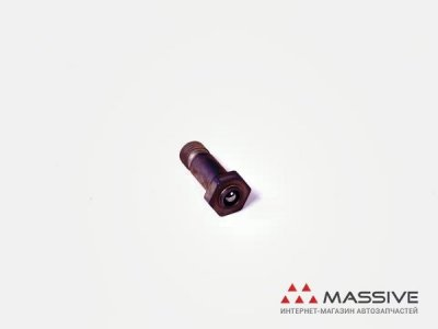 A6010700646 Mercedes клапан перелива пнвт Om601/om605/om606