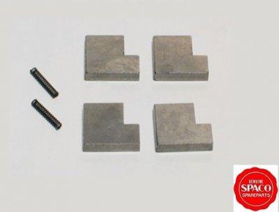 Delphi- 7135-108 (08181spaco) - лопатки