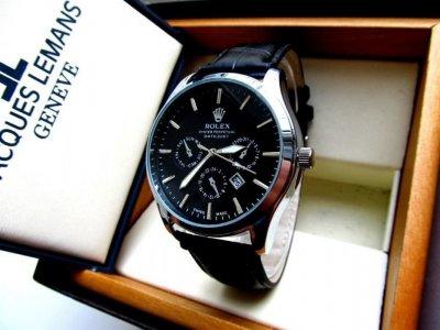 Кварцевые наручные часы Rolex